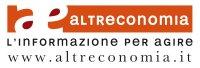 logo_altreconomia