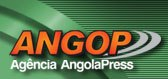 logo_angolapress