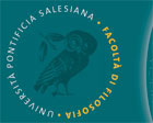 logo_filosofiaUPS