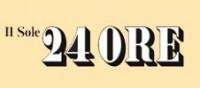 logo_sole24ore