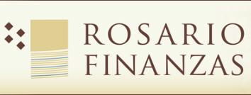 rosario finanzas logo