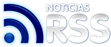 Logo_noticiasrss