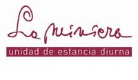 Logo La Miniera rid
