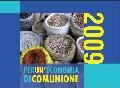 calendario_2009_3.jpg