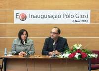 101106_Polo_Giosi_03_rid
