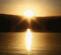 Lago_Tiberiade_rid