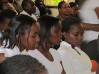 110128_Nairobi_59_rid