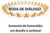 110826_Recife