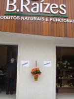111008_Curitiba_B.Raizes3