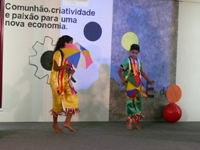 120712_Recife_Scuola_1