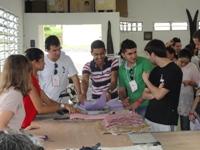 120712_Recife_Scuola_6