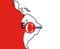 120712_Recife_logo_rid