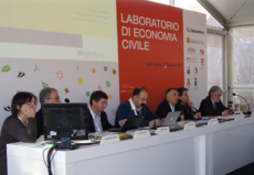 Laboratorio Avola 2012 rid