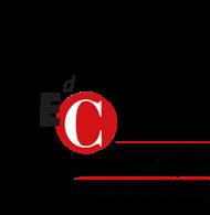 Logo_Igarassu_rid