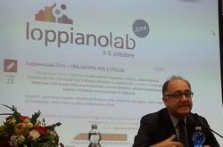 141003 05 LoppianoLab Convention Luigino 05 rid