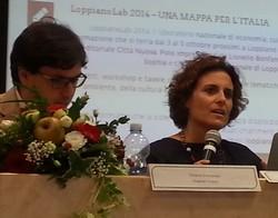 141003 05 LoppianoLab Convention Tiziana 06 rid