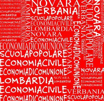 141129 SPECEdC lombardia-no-vb 007