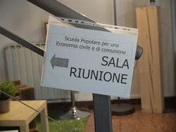 150227 Torino Scuola Popolare 03 rid