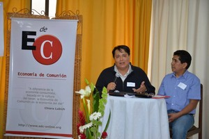 150418 Cochabamba 05 rid