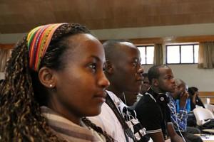 150524 Nairobi EoC School 37 rid