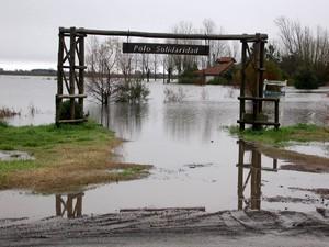 150808 OHiggins Inondazione Polo 01 rid
