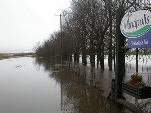 150808 OHiggins Inondazione Polo 02 rid