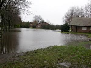 150808 OHiggins Inondazione Polo 03 rid