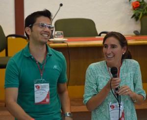 150815 16 Puebla Congresso EdC 27 rid