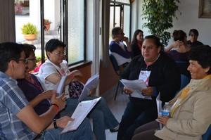 150815 16 Puebla Congresso EdC 43 rid