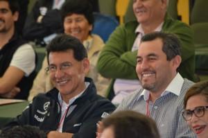 150815 16 Puebla Congresso EdC 53 rid