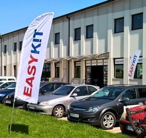150829 Novi Sad Inaugurazione Easykit 04 rid