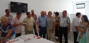 150830 Novi Sad Incontro Imprenditori 12 rid