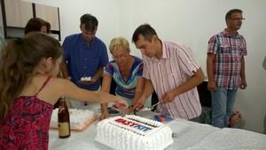 150830 Novi Sad Incontro Imprenditori 16 rid