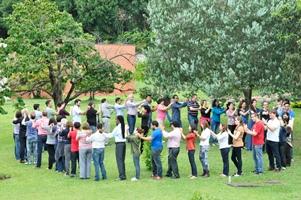151026 Ginetta Scuola Interamericana 06