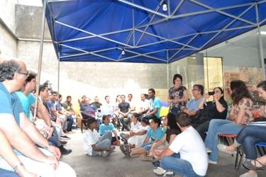 151028 Ginetta Scuola Interamericana 07