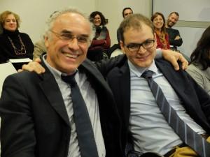 151127 Loppiano AIPEC Livio Gaetano rid