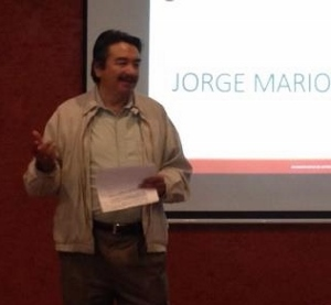151228 JorgeMarioContreras
