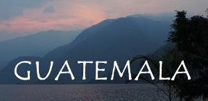 151228 guatemala