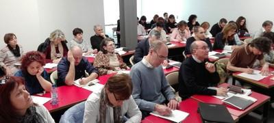 170323 25 Loppiano Corso Insegnanti SEC 06 rid