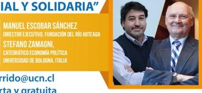 170323 Cile Cattedra Aperta Ec 03 rid