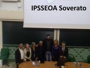 170506 Soverato rid