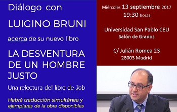 170913 Bruni Madrid