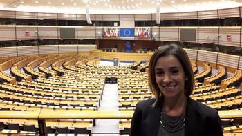 171017 Bruxelles Parlamento Europeo 02 rid