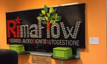 171110 11 Milano Costituente Giovani 05 rid