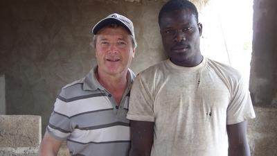 171227 Irlanda Burkina Faso 05 rid