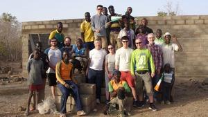 171227 Irlanda Burkina Faso 08 rid