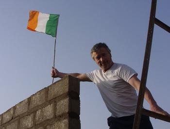 171227 Irlanda Burkina Faso 09 rid