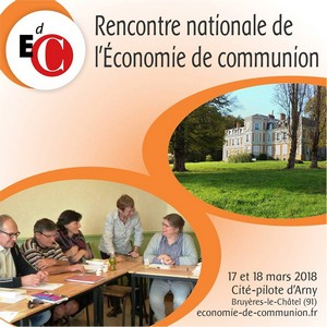 180317 18 Paris Arny Rencontre nationale EdeC mod