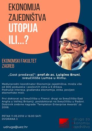 180511 Zagreb Bruni locandina