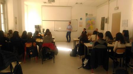180718 Trento Alternanza Scuola lavoro 01 rid 450